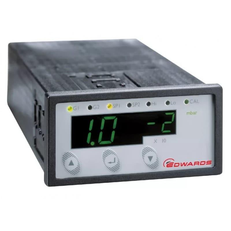ADC 800x800 1 - Edwards вакуумные, безмасляные насосы