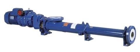 KKonQ2yfCFU - PCM насосы для промышленности
