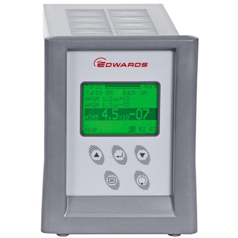 TIC3 800x800 1 - Edwards вакуумные, безмасляные насосы