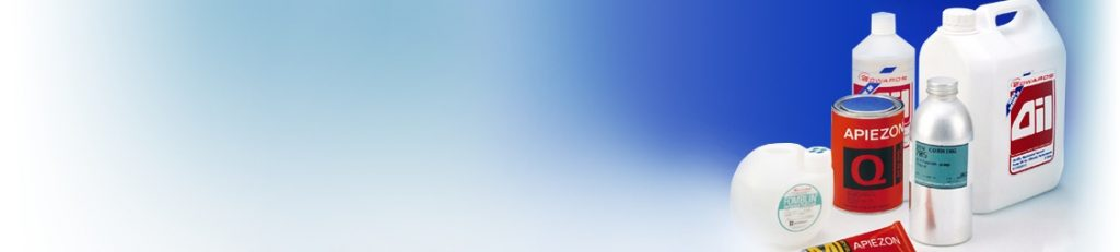bkW9NO G 1w 1024x231 - Edwards вакуумные, безмасляные насосы