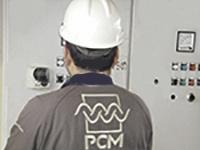 converter 2 - PCM насосы для промышленности