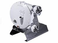 dl 1 - PCM насосы для промышленности