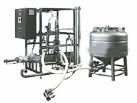 dosyfruit 1 - PCM насосы для промышленности