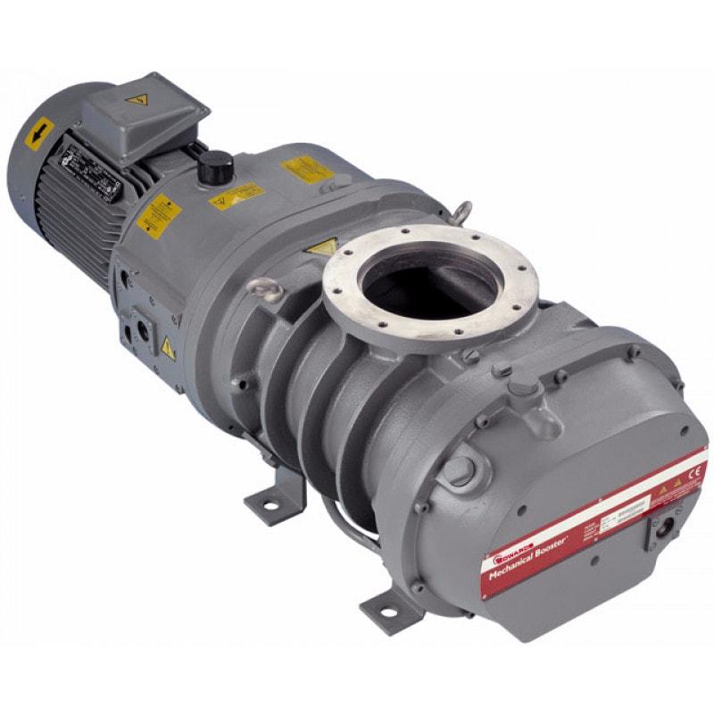 eh250 b 800x800 1 1 - Edwards вакуумные, безмасляные насосы