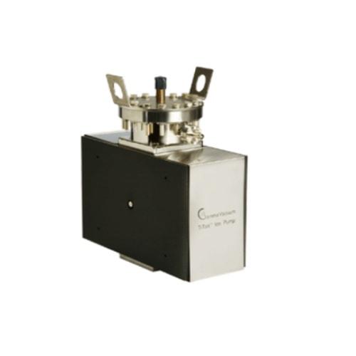 ffd336c47743d00828c8c901abd62ac3 - Edwards вакуумные, безмасляные насосы