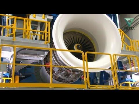 hqdefault 2 - PCM насосы для промышленности