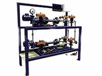 limeskid 1 - PCM насосы для промышленности