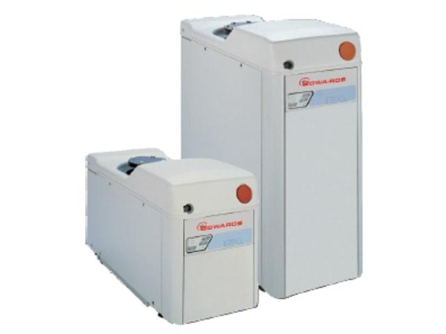 pompe seche igx100l 200 230 v 50 60 hz 004545160 product zoom 1 - Edwards вакуумные, безмасляные насосы