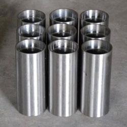 pump shaft sleeves 1479980651 2584480 - PCM насосы для промышленности
