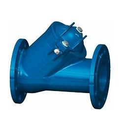 ball valves check valves - InterApp затворы, задвижки, клапаны, приводы