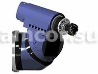 g30 45 1 1 - CyTec мотор-шпиндели и шпиндельные головки