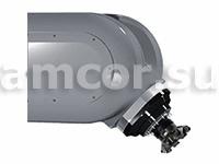 g30 fork 1 1 - CyTec мотор-шпиндели и шпиндельные головки