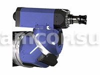 m21 45 1 1 - CyTec мотор-шпиндели и шпиндельные головки