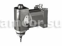 p12 swivel 1 2 - CyTec мотор-шпиндели и шпиндельные головки