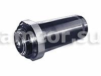 spindel g30 1 1 - CyTec мотор-шпиндели и шпиндельные головки