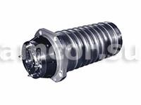 spindel m21 1 1 - CyTec мотор-шпиндели и шпиндельные головки