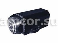 spindel p12 1 1 - CyTec мотор-шпиндели и шпиндельные головки