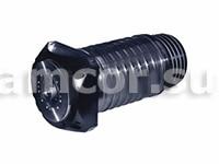 spindel s8 1 1 - CyTec мотор-шпиндели и шпиндельные головки