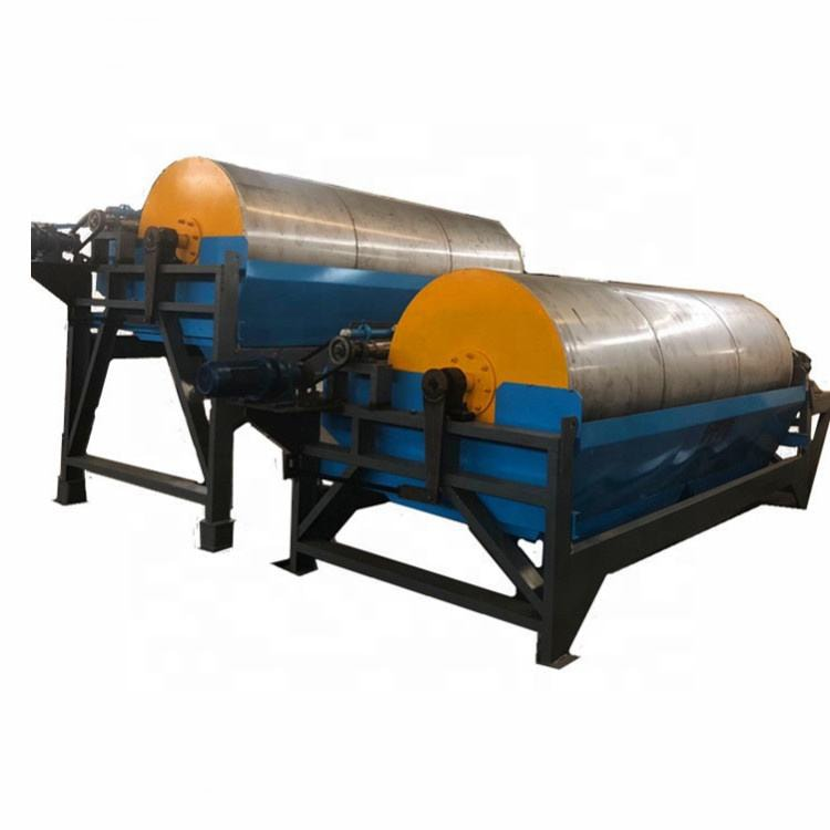 7LWg4Cm kPU - Multotec материалы и оборудование для горно-обогатительной отрасли