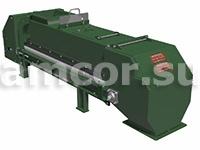 anci 1 1 - Multotec материалы и оборудование для горно-обогатительной отрасли
