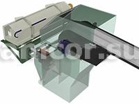 belt swing 1 1 - Multotec материалы и оборудование для горно-обогатительной отрасли