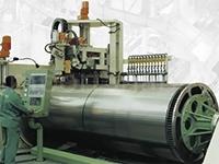cip - Multotec материалы и оборудование для горно-обогатительной отрасли