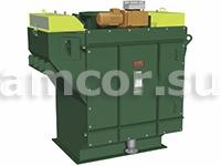 e45dc 1 1 - Multotec материалы и оборудование для горно-обогатительной отрасли
