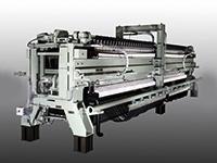filter press 1 - Multotec материалы и оборудование для горно-обогатительной отрасли