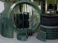 forth 1 - Multotec материалы и оборудование для горно-обогатительной отрасли