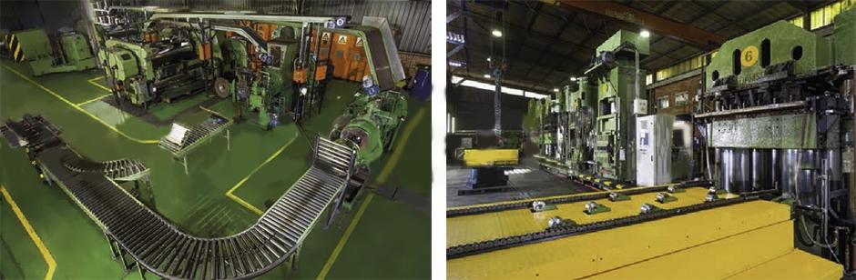 lining 1 - Multotec материалы и оборудование для горно-обогатительной отрасли