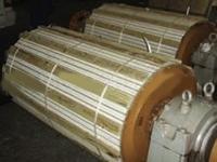 multolag 1 - Multotec материалы и оборудование для горно-обогатительной отрасли