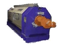 screw 1 - Multotec материалы и оборудование для горно-обогатительной отрасли