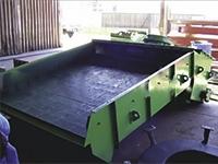sieve 1 - Multotec материалы и оборудование для горно-обогатительной отрасли