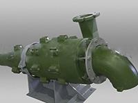 spigots 2 - Multotec материалы и оборудование для горно-обогатительной отрасли