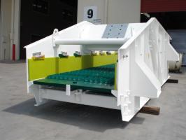 teepee panel dewatering - Multotec материалы и оборудование для горно-обогатительной отрасли
