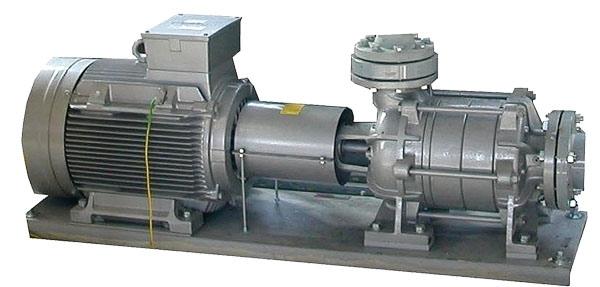 2469856 - Flussiggas Anlagen (FAS) оборудование для СУГ