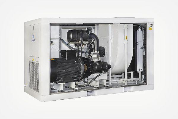 D DHK 300x200@2x - Dirinler прессы, станки, компрессоры