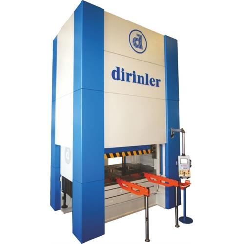 DAdLg6jW0AEUo6I - Dirinler прессы, станки, компрессоры