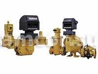 count 1 1 - Flussiggas Anlagen (FAS) оборудование для СУГ