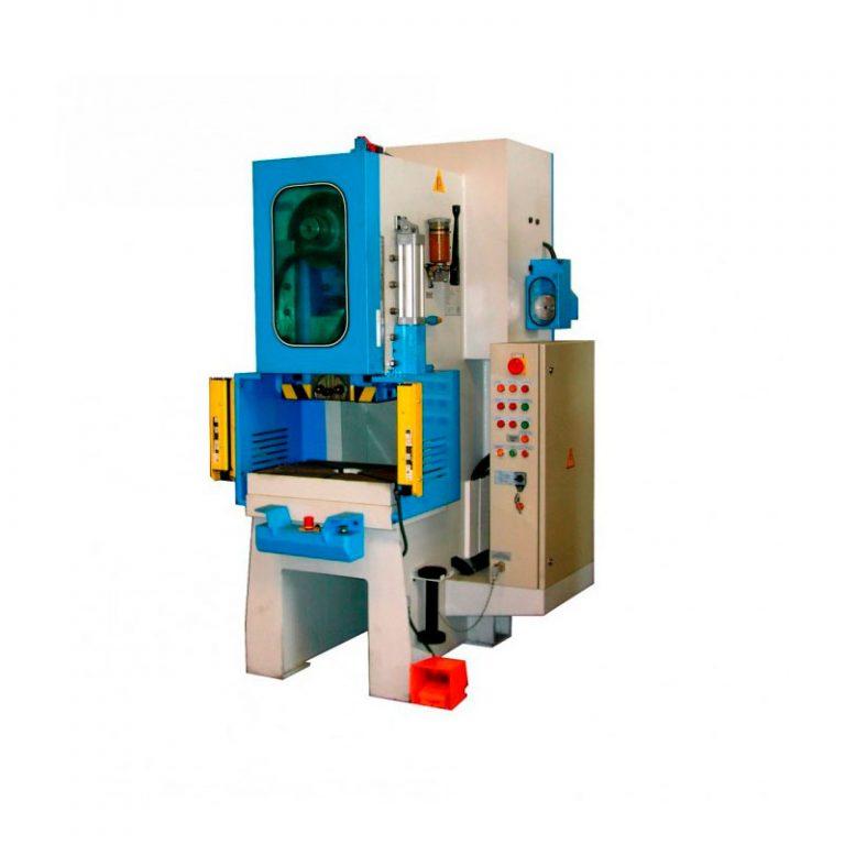 dirinler cdcs p81 vekpro 1 768x768 1 - Dirinler прессы, станки, компрессоры