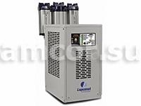 dryer 1 - Dirinler прессы, станки, компрессоры