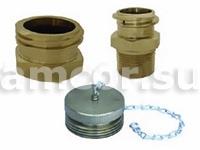 fiting 1 1 - Flussiggas Anlagen (FAS) оборудование для СУГ