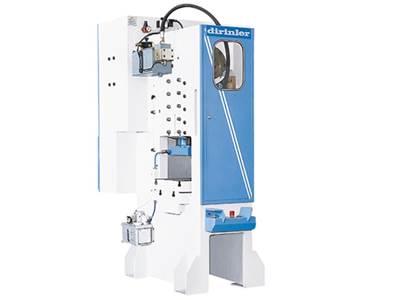 hidrolik pres makinasi c tipi pres 40 ton dirinler cdcs 401 p81 l 570 400x300 1 - Dirinler прессы, станки, компрессоры
