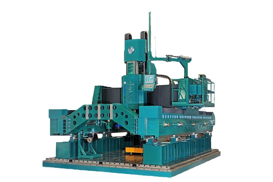 kisspng milling machine computer numerical control gantry cnc machine 5b0ddcaf15f090.1715825515276351190899 - Dirinler прессы, станки, компрессоры