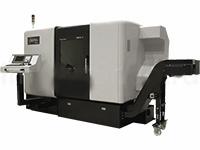 lathe 1 - Dirinler прессы, станки, компрессоры