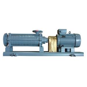 link box zp2 - Flussiggas Anlagen (FAS) оборудование для СУГ