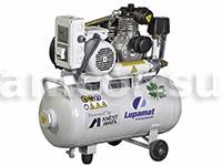 oil free 1 - Dirinler прессы, станки, компрессоры