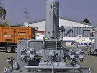 propilen - Flussiggas Anlagen (FAS) оборудование для СУГ
