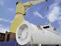 res 1 - Flussiggas Anlagen (FAS) оборудование для СУГ