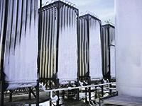 vapor 1 - Flussiggas Anlagen (FAS) оборудование для СУГ